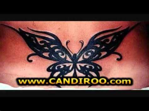 imagenes de tatuajes en genitales tatuajes de mariposa youtube