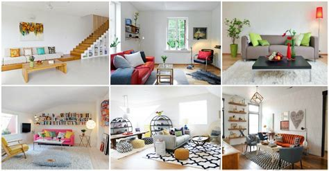 Things For Living Room by Beautiful Living Rooms On A Budget That Look Expensive