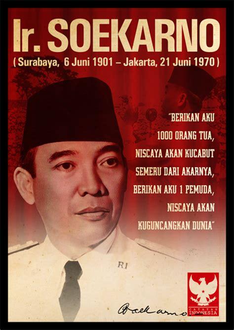 biography bahasa inggris soekarno kak anwar life note s mutiara bijak soekarno