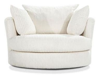 diy cuddle couch cuddle chair chairs and movie chairs on pinterest