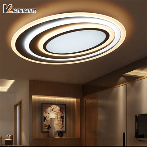 lights dimming in house online get cheap modern ceiling design aliexpress com