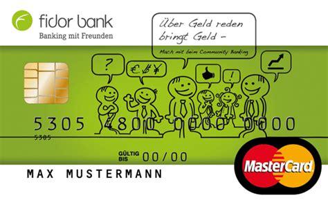 kreditkarte für arbeitslose neu mastercard kreditkarte bei negativer schufa ohne