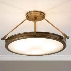 Oversized Light Shades Ceiling Mid Century Retro Ceiling Light Large Shades Of Light