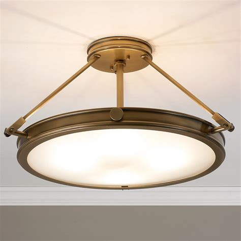 semi mount ceiling lights semi flush mount ceiling lights shades of light lights