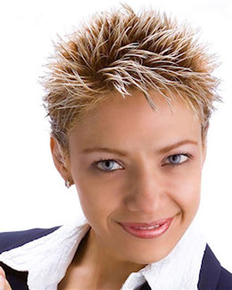 best 25 short spiky hairstyles ideas on pinterest spiky short best 25 short layered haircuts ideas on pinterest short
