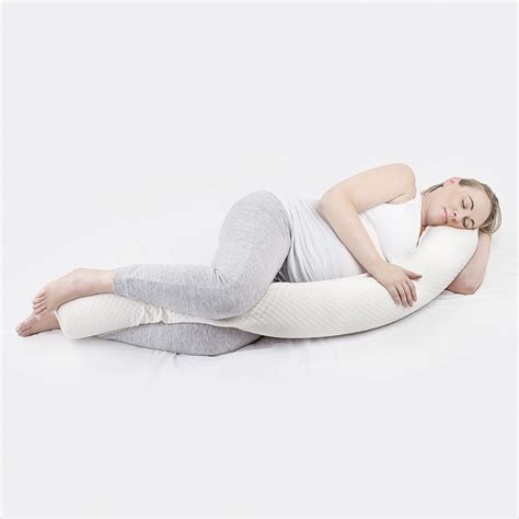 Pillows Pregnancy by Pregnancy Pillow