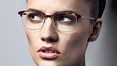 out more eyeglasses styles here express glasses women eyeglasses lindberg women s eyewear youtube