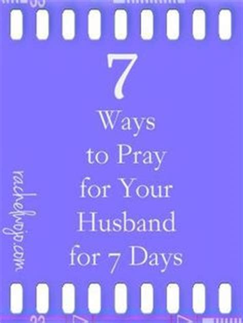 7 Ways To Encourage Your Partner by Create A Mission Statement For Your Marriage Christian