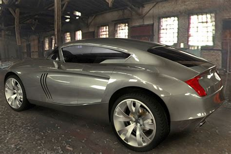 maserati jeep rumors maserati to show jeep based suv concept in