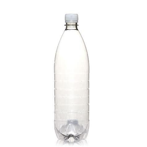 bottiglie e vasi 1000ml bottiglia pet bottiglie e vasi it