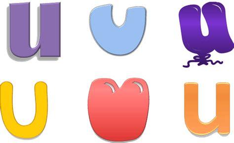 bubble letters generator add bubble letters