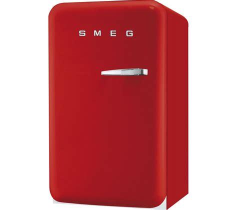 Freezer Mini Sharp smeg fab10hlr mini fridge fridges