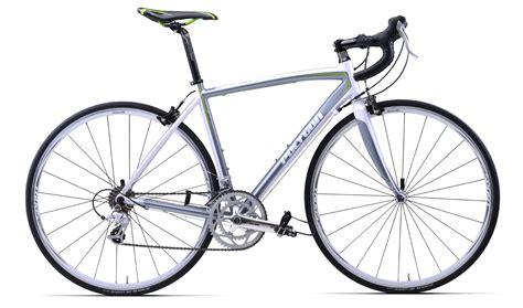 Sepeda Polygon Hybrid 2 0 700c Series fia bike sepeda gunung polygon helios c2 0 series 2013