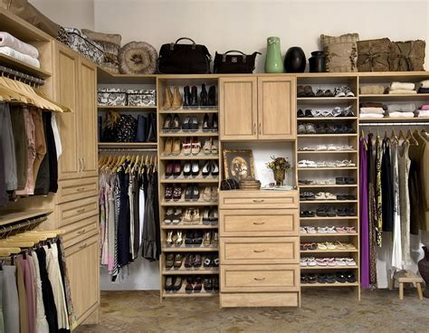 Organizing Closet Shelves by How To Organize Shoes In Closet Shelves Buzzardfilm