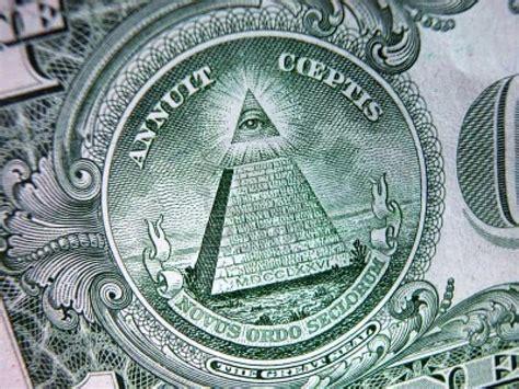 illuminati usa top illuminati members in the world naij