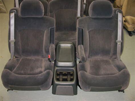 2001 chevy silverado replacement seats seats for 2002 chevy silverado autos post