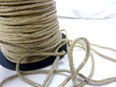 cordon de cord 243 n de lino