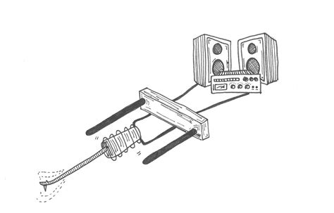 Everything Everything Arc Vinyl - everything you need to about turntable cartridges