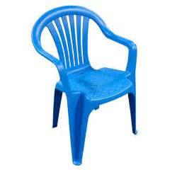 Resin stacking chairs low back resin stacking chairs american sale