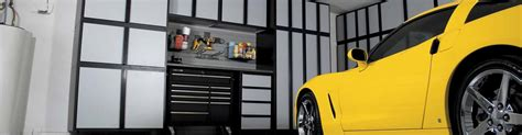Yellow Garage Storage Modderfontein Yellow Garage Storage Modderfontein 28 Images Garage