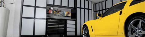 Yellow Garage Cabinets Yellow Garage Storage Modderfontein 28 Images Garage