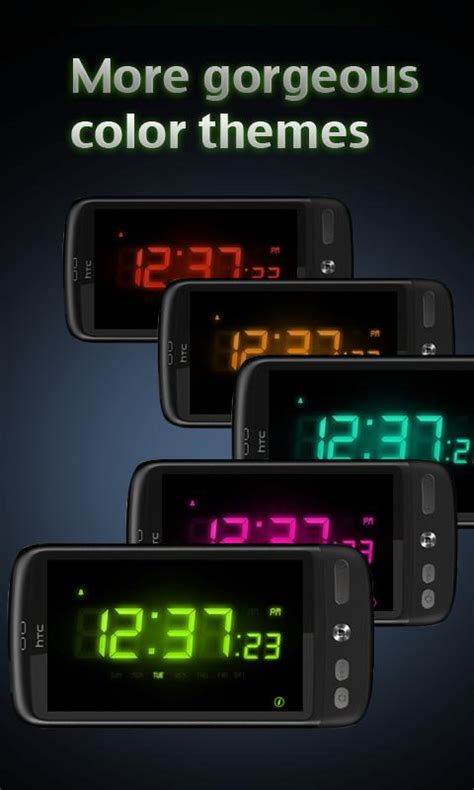 alarm clock apk alarm clock pro android apps on play
