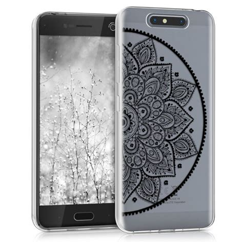 Zte Blade V8 Pro Back Casing Design 042 10 best cases for zte blade v8