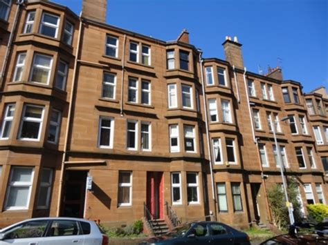 1 bedroom flat glasgow west end martin co glasgow west end 1 bedroom flat to rent in