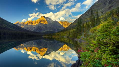 glacier national park glacier national park montana usa world for travel