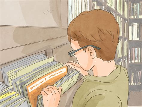 Find Free Records How To Find Free Vital Records 13 Steps With Pictures Wikihow