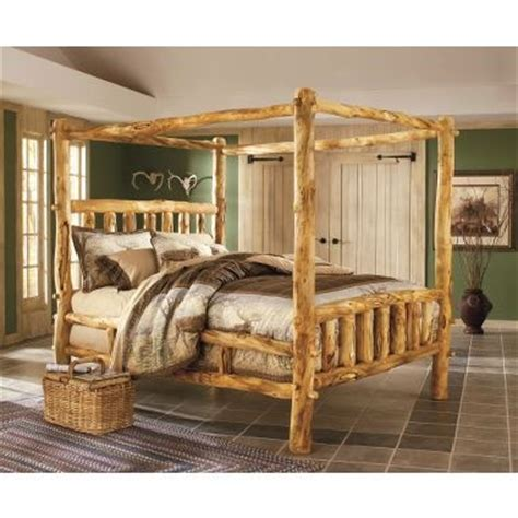 log bed frame best 25 log bed frame ideas on pinterest rustic wood bed frame log bed and timber