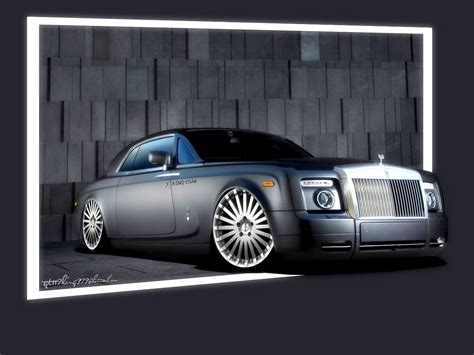 customized rolls royce phantom cacha style 2008 rolls royce phantom drophead coupe