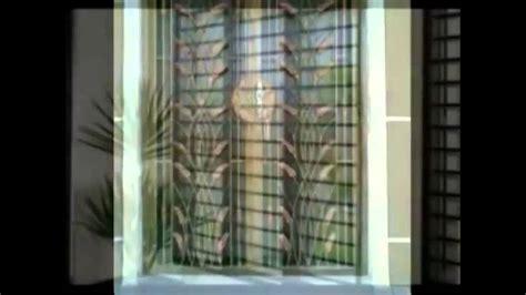 clifton home design clifton nj clifton home design clifton nj window grill design photos