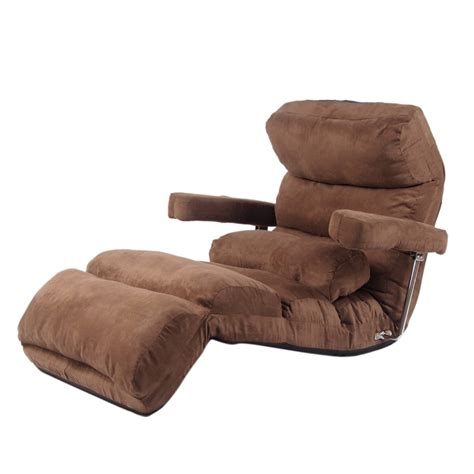 armchair chaise popular indoor lounge chair buy cheap indoor lounge chair