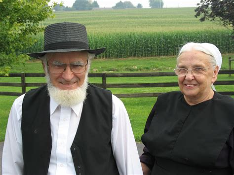 the bishop s an amish the amish of bee county books amish encounters no 3 sunday worship with amish