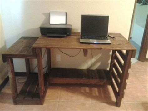 computer desk designs diy diy computer desk designs ideas diy craft projects