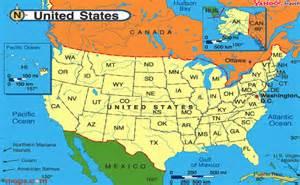 the us mexico border maril