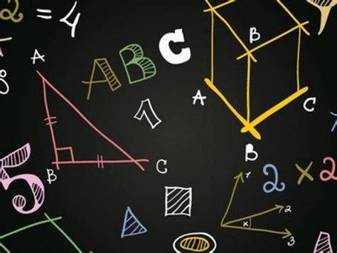 imagenes de trivias matematicas teste de matem 225 tica quizur