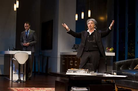 review of china doll on broadway review in david mamet s perplexing china doll al