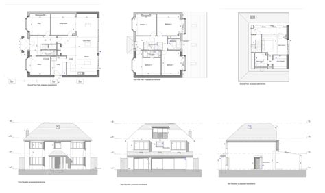 what do architects charge for house plans how much do architects charge for house plans 28 images