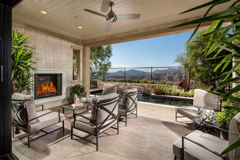 California Rooms by Porter Ranch Ca New Homes For Sale Avila At Porter Ranch