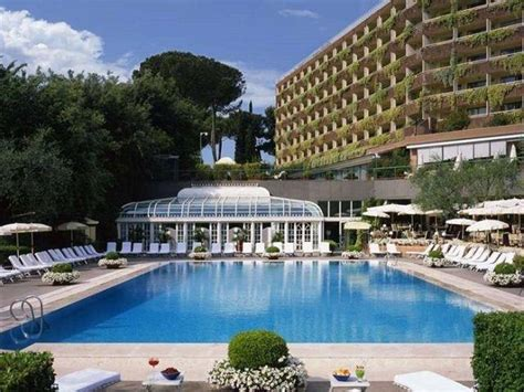 hotel cavalieri terrazza rome cavalieri waldorf astoria hotels and resorts rome