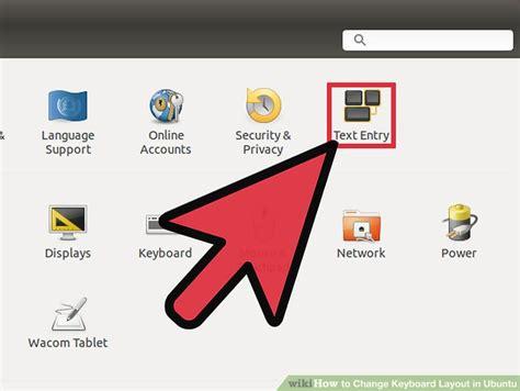 keyboard layout editor ubuntu how to change keyboard layout in ubuntu 9 steps with