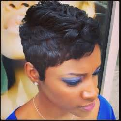 atlanta ga black hairstyles like the river salon atlanta ga short hair styles for