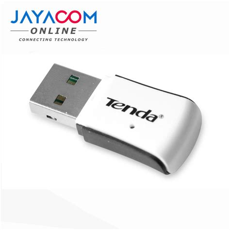 tenda wireless w311m driver liuhey