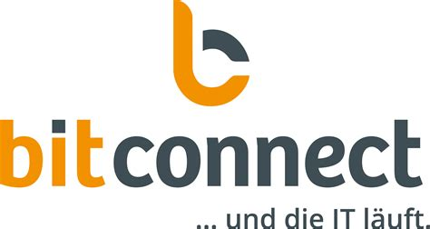 bitconnect legal bitconnect und die it l 228 uft