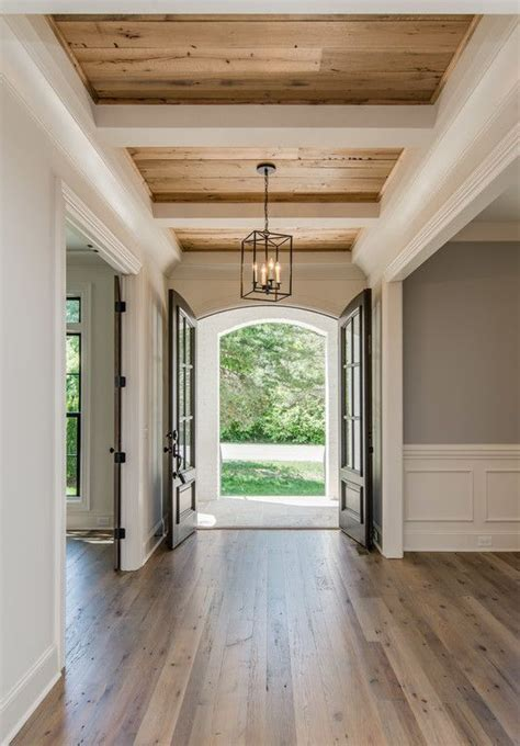 How To Install Shiplap Ceiling 25 Best Ideas About Shiplap Ceiling On