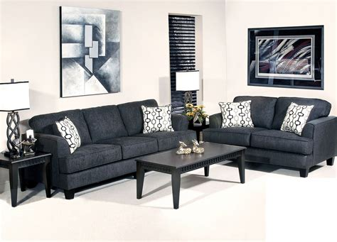 factory direct living room furniture stationary sofa love seat sets factory direct furniture 4u
