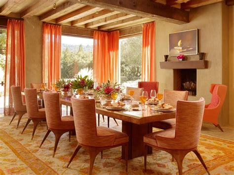 Things In A Dining Room by Dinning Room Photos
