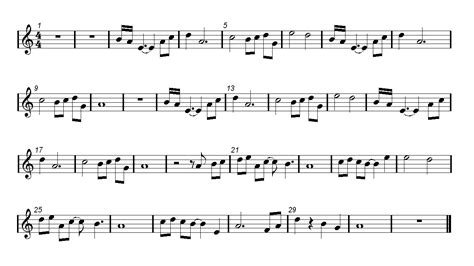 themes song naruto mp3 sadness and sorrow flute sheet music naruto easy music